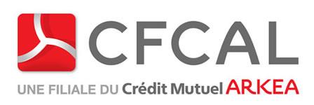 CFCAL. Credit Mutuel