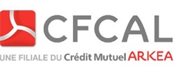 logo-CFCAL2